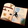 java game development book